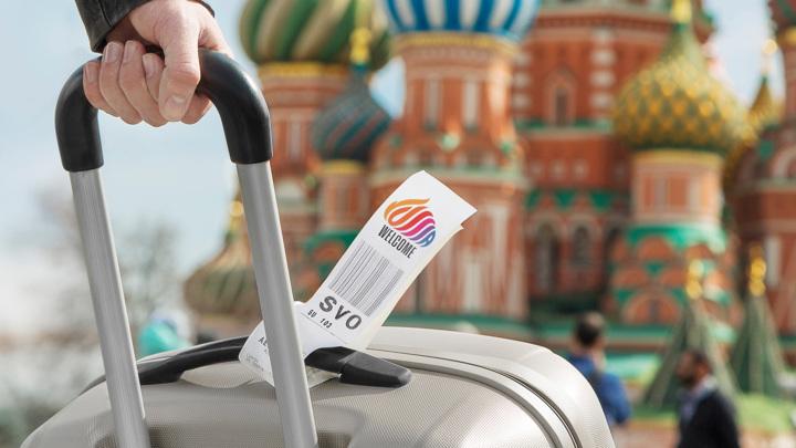 Путин поручил устранить недочеты программы туристического кешбэка