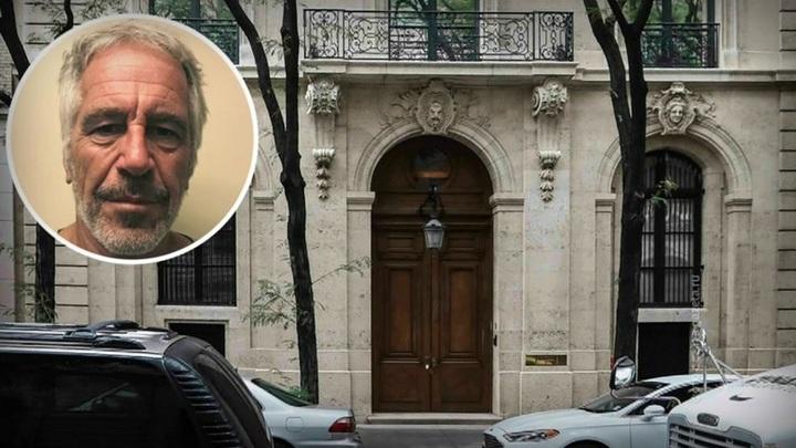 Загадка замка Эпштейна: в Нью-Йорке продан дом, где педофил совращал девочек