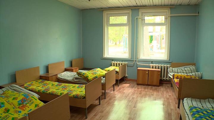 Роспотребнадзор предлагает смягчить правила пребывания детей в детских лагерях