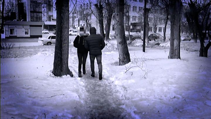 """На ачинского """"пинателя"""" завели новое уголовное дело"""