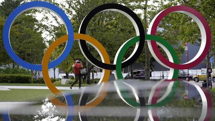 ОКР предложил МОК заменить гимн РФ на Олимпиаде в Токио музыкой Чайковского
