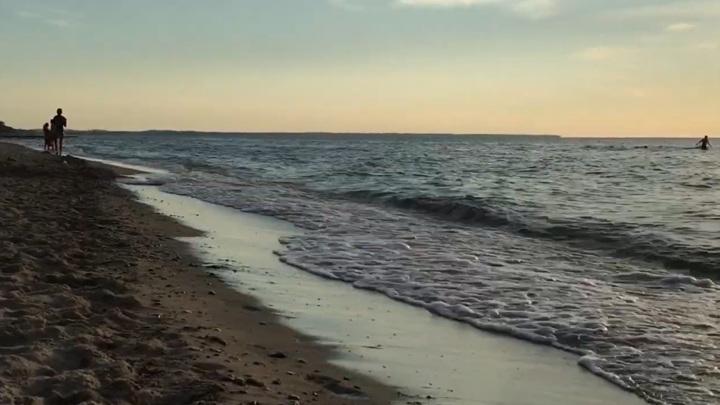 Янтарный край в списке популярных направлений для отдыха по программе туристического кешбэка