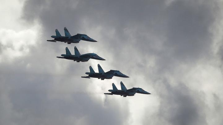 Великобритания всерьез опасается военного конфликта с РФ