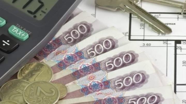 Задержаны подпольные банкиры, обналичившие 508 миллионов рублей