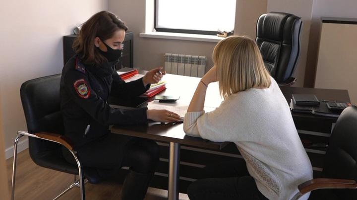 Расплата за расставание: где жертвам домашнего насилия искать защиту