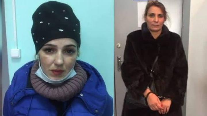 Проникали в квартиры пожилых: в Перми задержаны псевдогазовики