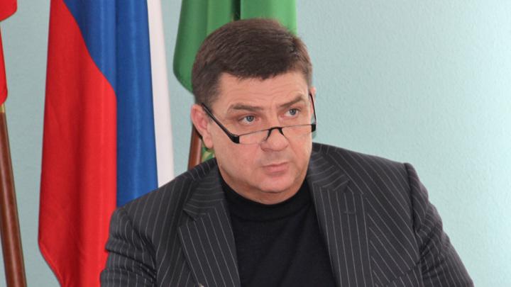 maikop.ru