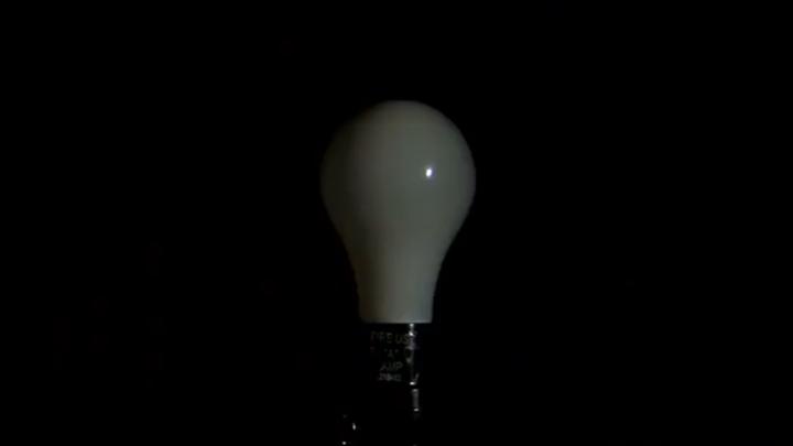 """Телебашни более чем в десяти городах РФ отключат подсветку в """"Час Земли"""""""