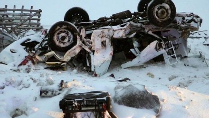 В Калужской области водителя скорой будут судить за гибель пациентов