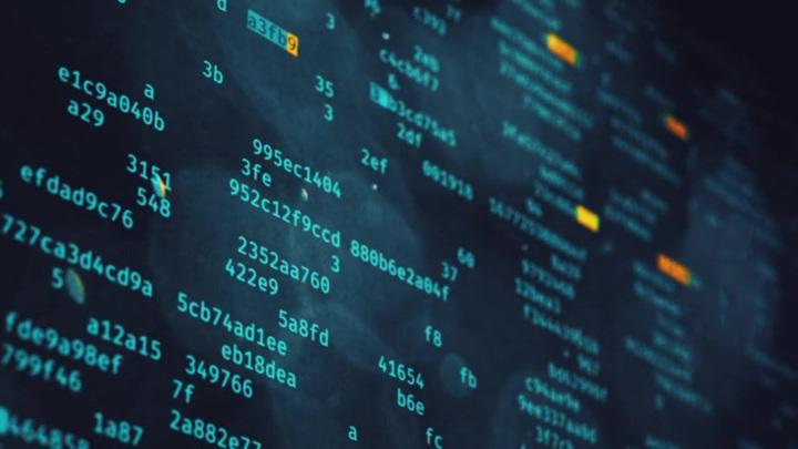 """""""Яндекс"""" подвергся самой сильной в истории Рунета DDoS-атаке"""