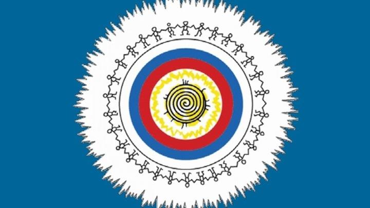 В Салехарде стартует Форум коренных народов Севера, Сибири и Дальнего Востока
