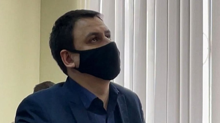 В Котласе суд вынес приговор виновному в ДТП, в результате которого погибли три девушки