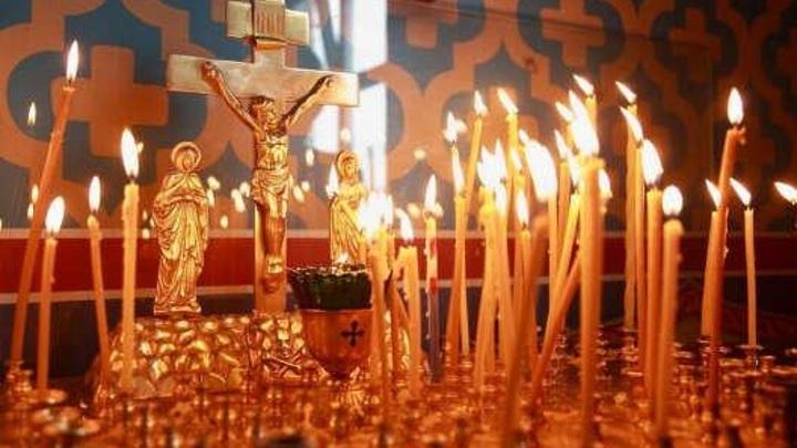 Радоница на Кубани снова будет выходным днем