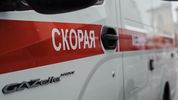В Тверской области женщину оштрафовали за фантазии о нападении