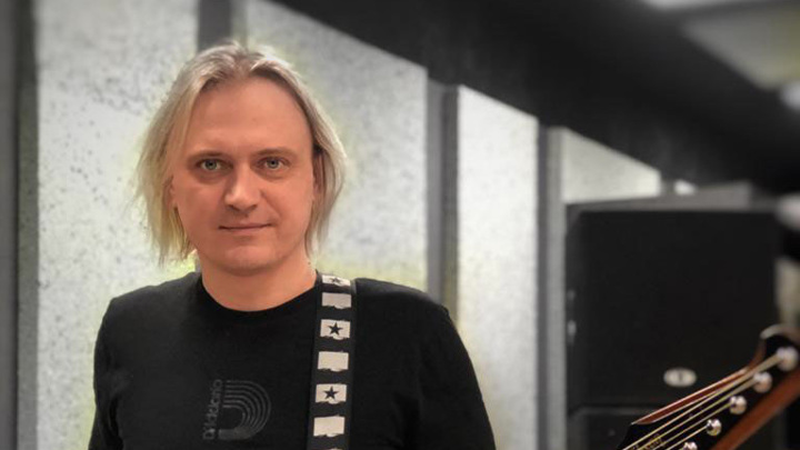 Дмитрий Андрианов /vk.com/