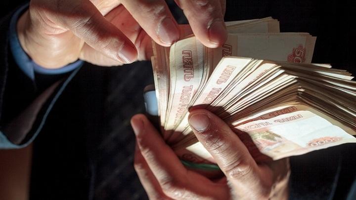 В полиции Москвы рассказали о новых уловках телефонных мошенников