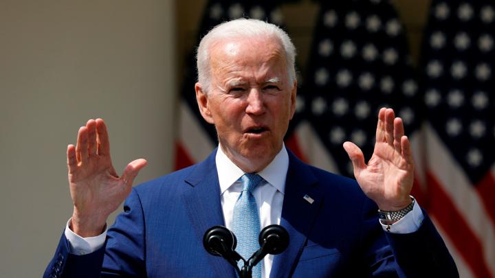 Сдерживание РФ и КНР: президент США оценил оборону в 715 миллиардов