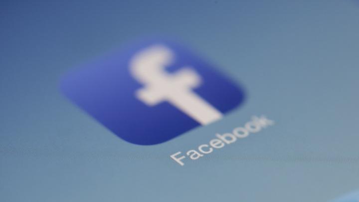 Facebook объяснил блокировку проекта о Второй мировой