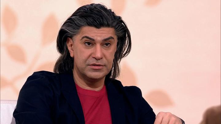 Цискаридзе вспомнил о бездарностях и зависти в Большом театре
