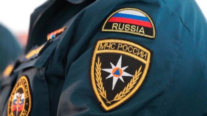 Ульяновская область примет участие во Всероссийских командно-штабных учениях