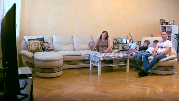 В России создают единый для всей страны перечень льгот многодетным