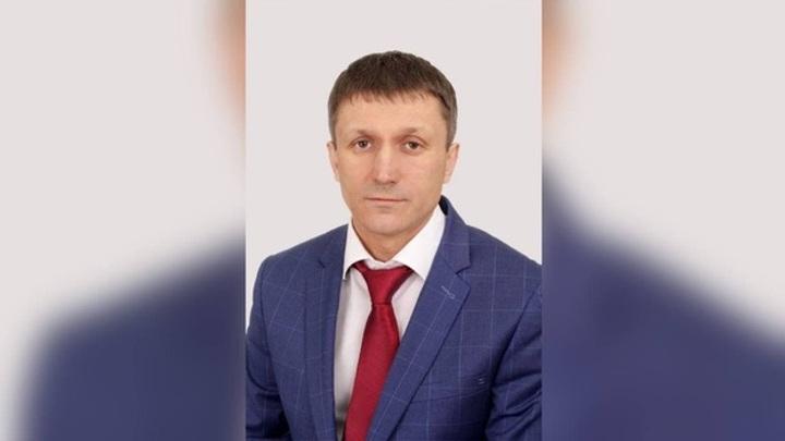 Мэра Семилук отстранили от должности за плохое состояние города