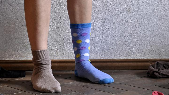 Штраф за носки и панаму: амурчанина оштрафовали за пропаганду наркотиков
