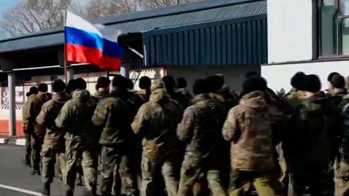 В Кузбассе началась подготовка ко Дню Победы