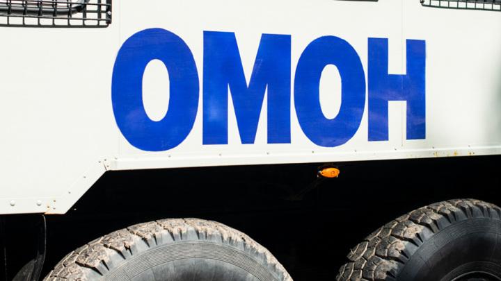 Томский коммерсант ответит в суде за хранение взрывчатых веществ