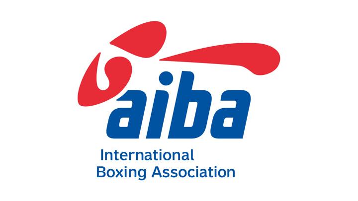 aiba.org