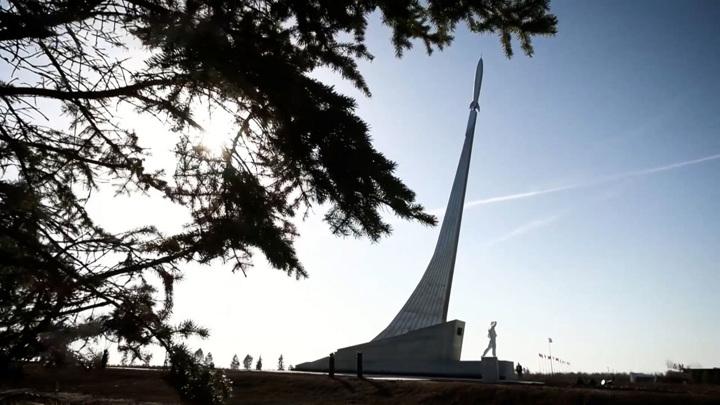 Россия создаст свою национальную космическую станцию
