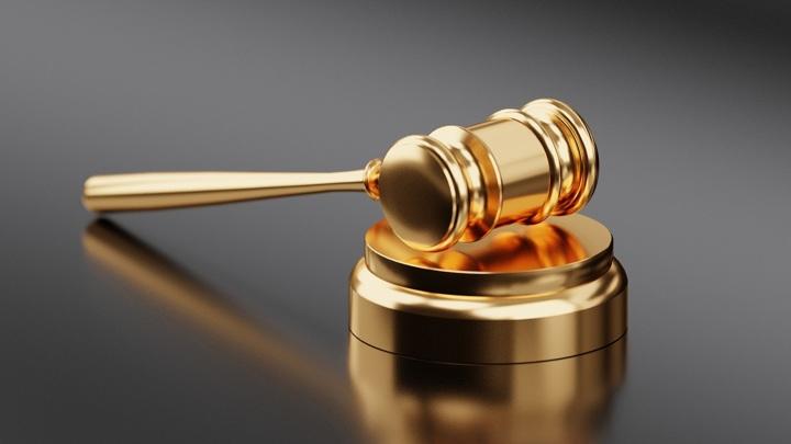 Из-за 110 штрафов за нарушение ПДД саратовец лишился дорогой иномарки