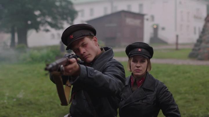 """""""Увлекся"""": Прилепин рассказал, как режиссер Велединский три года ждал рукопись """"Обители"""""""