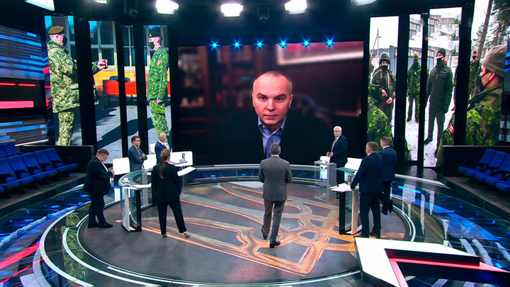 Депутат Рады: в реализации Минских соглашений необходимо проявить мудрость