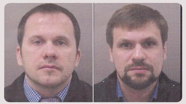 В Праге не знают, что делать с обвинениями против Москвы