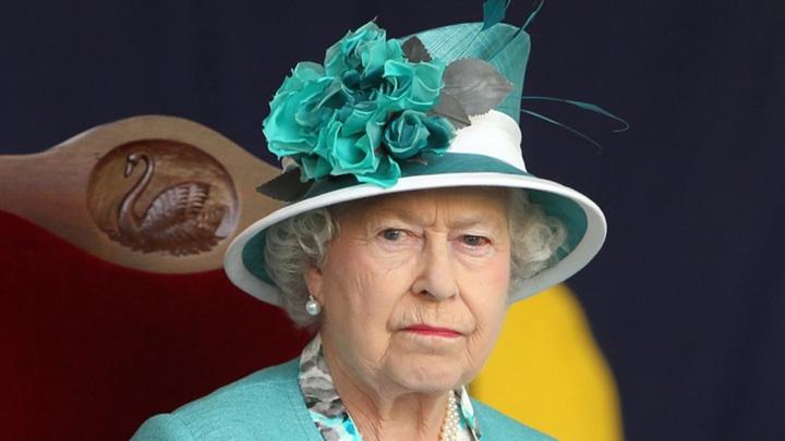 Британцев призвали сажать деревья в честь 70-летия правления Елизаветы II