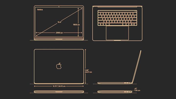 Русские хакеры шантажируют Apple украденными чертежами