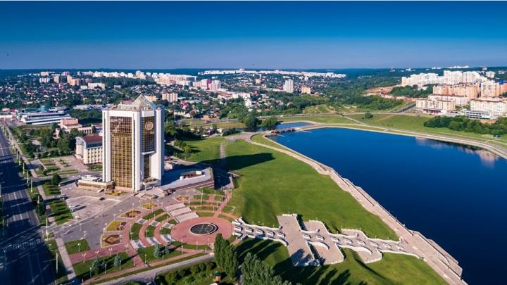 Минпромторг РФ окажет поддержку промышленным кластерам Чувашии