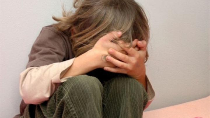 В Новочебоксарске дело матери, полгода истязавшей своих детей, ушло в суд
