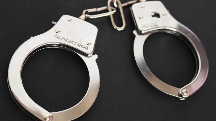 Задержан подозреваемый в краже из квартиры блокадницы на улице Шателена