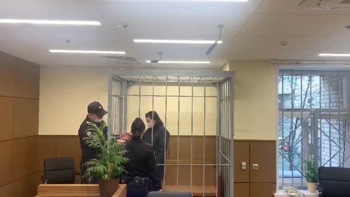 Арест троих столичных полицейских: за какую услугу должен был заплатить потерпевший