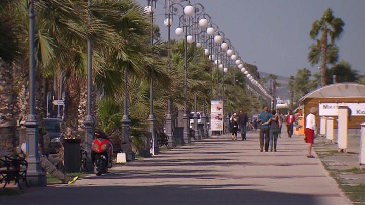 Кипр обнародовал правила для привитых от коронавируса пассажиров