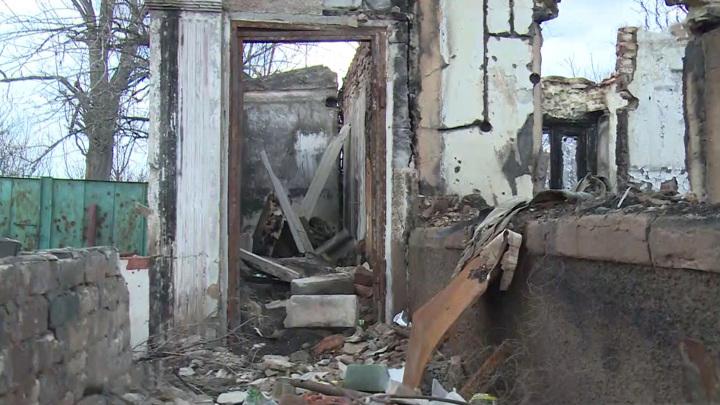 Украинские беспилотники наводят артиллерию и бомбят сами