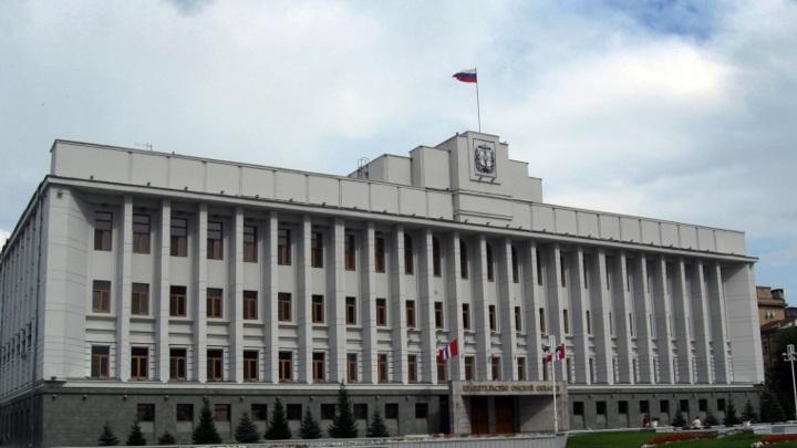Режим повышенной готовности в Прииртышье продлен до конца мая