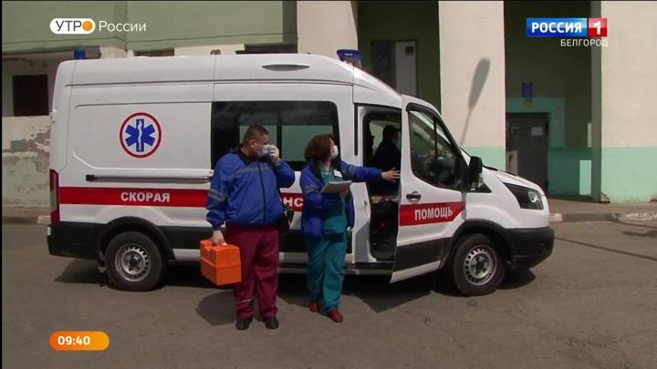 Москва: Количество пострадавших в ДТП возросло до четырех
