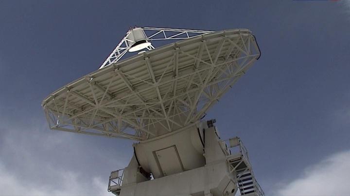 В Карачаево-Черкессии модернизировали астрофизическую обсерваторию