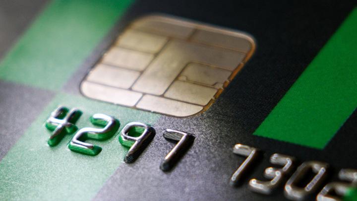 Аналитики подсчитали количество банковских клиентов-миллионеров