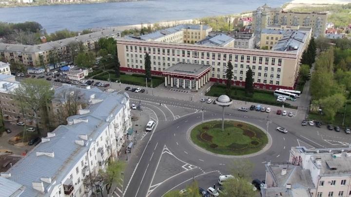 В Воронеже назвали дату начала приемной кампании в вузах