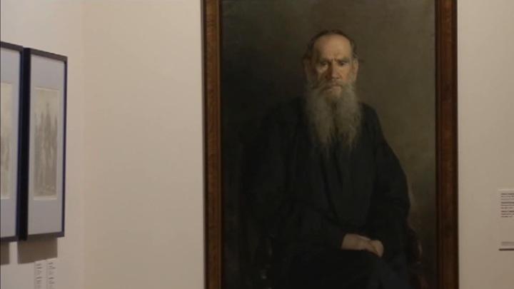 В испанском филиале Русского музея в Малаге открылись три выставки