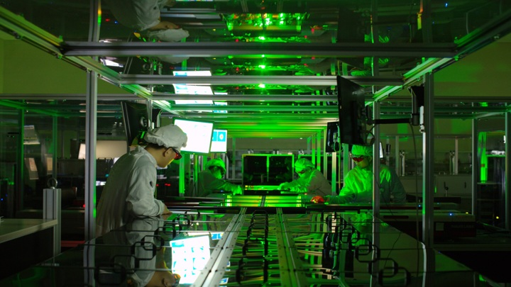 Новое достижение сулит фундаментальные открытия и технологические прорывы.